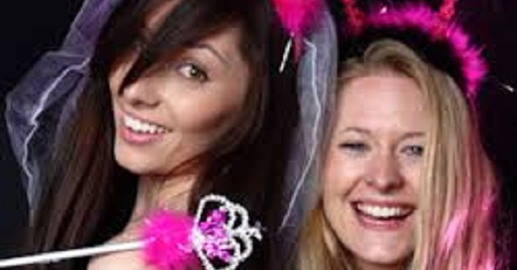 Hen Party Carrick | Make It The Perfect Hen 21