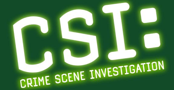 CSI Save the Groom | Hen