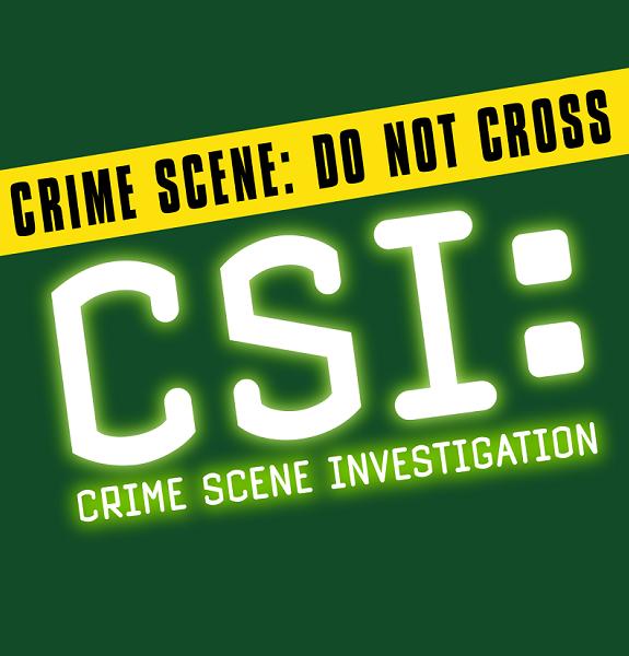 CSI Save the Groom | Hen 1