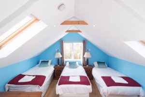 Accommodation Only | Carrick on Shannon Hen Party Accommodation 27
