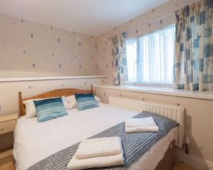 Self Catering Accommodation Carrick on Shannon | Stag 15