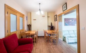 Self Catering Accommodation Carrick on Shannon | Stag 11