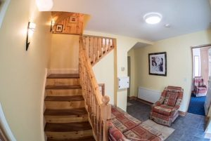 Self Catering Accommodation Carrick on Shannon | Stag 14