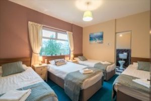 Self Catering Accommodation Carrick on Shannon | Stag 25
