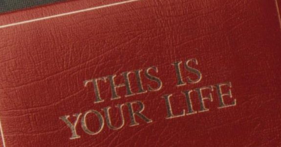 This is your Life | Hen