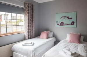 Self Catering Accommodation Carrick on Shannon | Stag 2