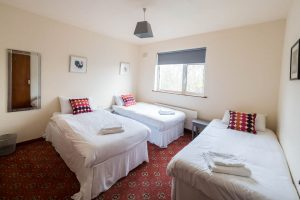 Self Catering Accommodation Carrick on Shannon | Stag 8