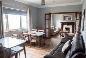 Self Catering Accommodation Carrick on Shannon | Stag 6