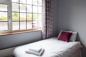 Self Catering Accommodation Carrick on Shannon | Stag 3