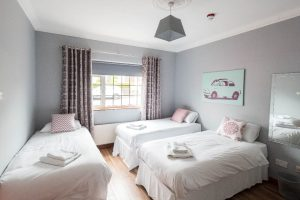 Accommodation Only | Carrick on Shannon Hen Party Accommodation 8